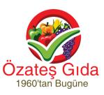 Birecik Patlıcanı – Birecik Gıda – Biber patlıcanı Sipariş